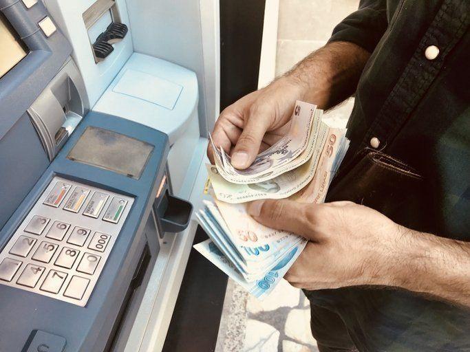 Faizsiz 3 yıl ertelemeli KOSGEB destek kredisi kimlere verilecek? - Resim: 4