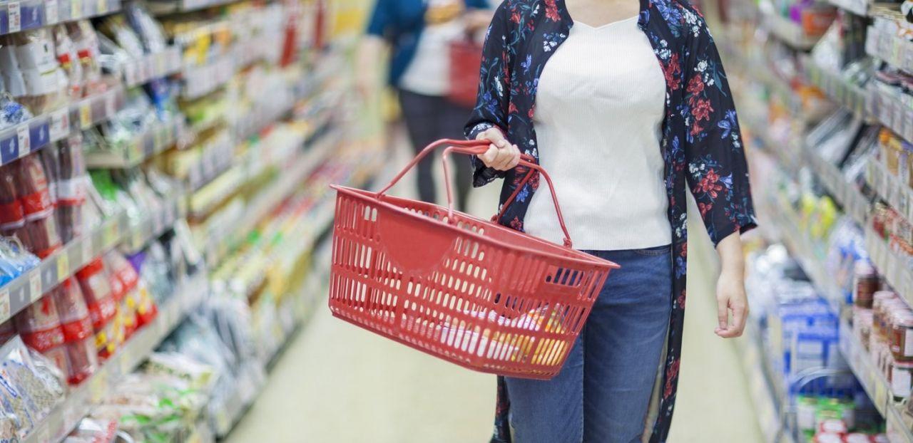 Marketlerde satışı yasaklanan ürünler hangileri? - Resim: 2