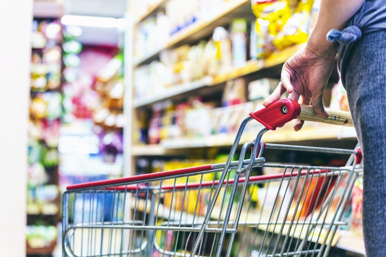 Marketlerde satışı yasaklanan ürünler hangileri? - Resim: 4