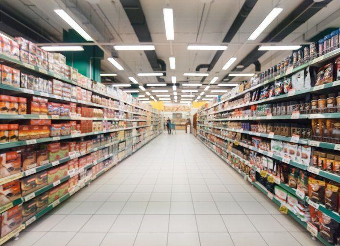 Marketlerde satışı yasaklanan ürünler hangileri? - Resim: 3