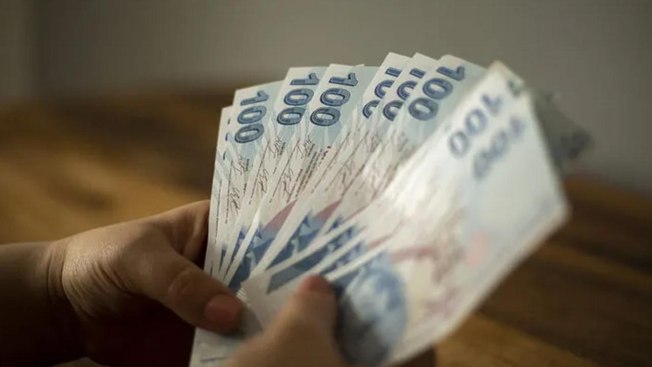 Uzman isimden ''kira artışı'' için kritik uyarı
