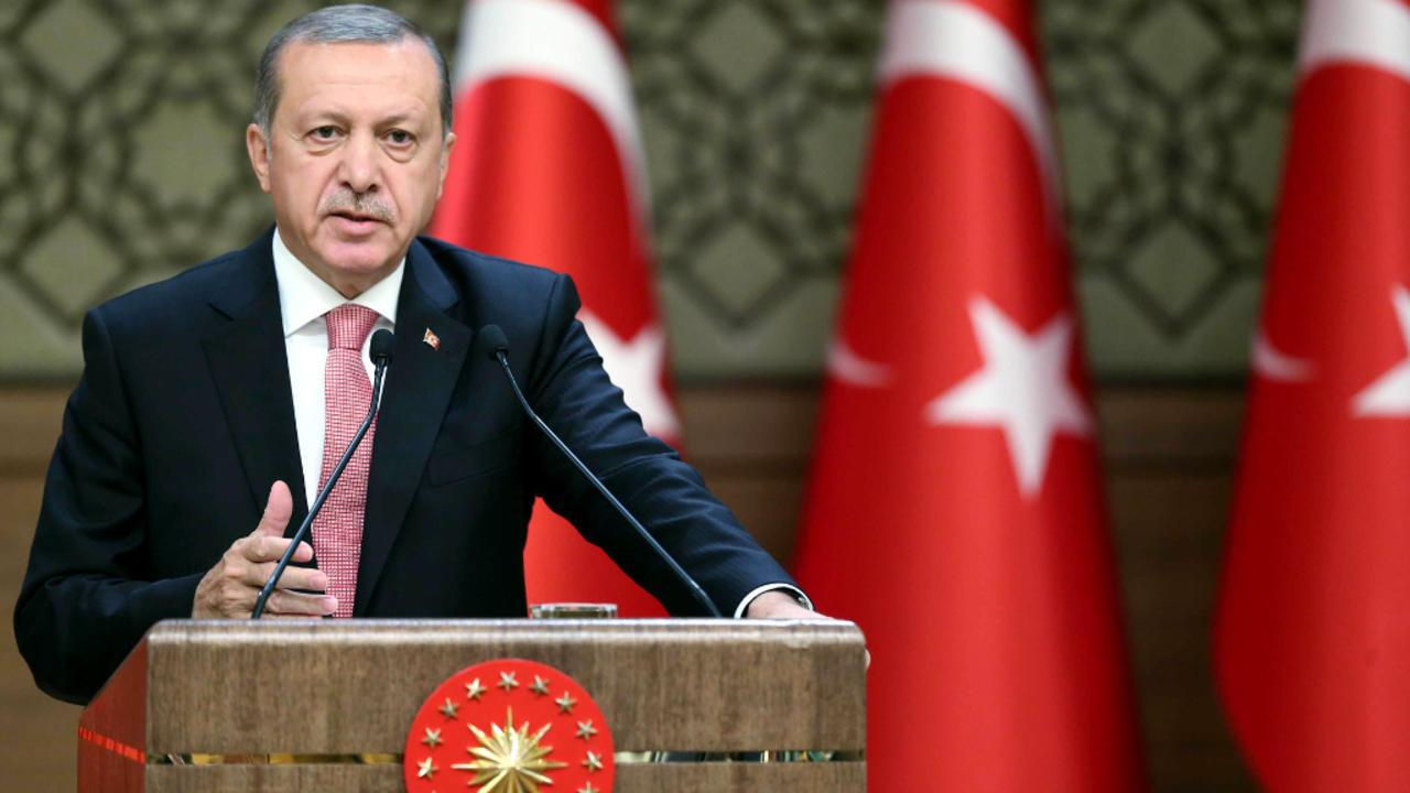 Erdoğan mı, İmamoğlu mu, Yavaş mı ? Son anket açıklandı