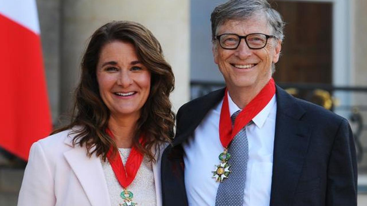 Bill Gates'ten çok konuşulacak itiraf