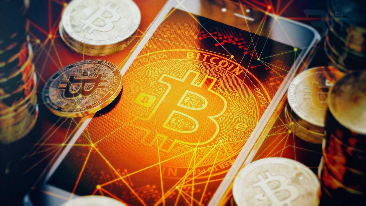 Online alışveriş devinde kripto para ile alışveriş başlıyor!