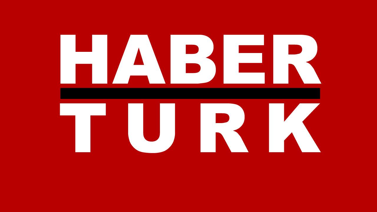 Yaşanan ayrılıklar sonrası Habertürk'ten ilk açıklama!
