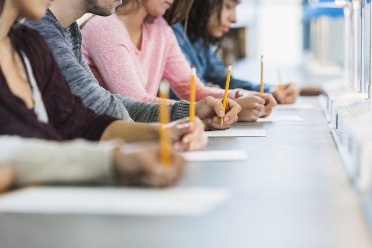 Ertelenen sınavlar ne zaman yapılacak ? Bakan Selçuk yanıtladı - Resim: 3