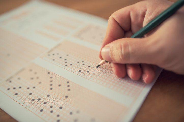Ertelenen sınavlar ne zaman yapılacak ? Bakan Selçuk yanıtladı - Resim: 4