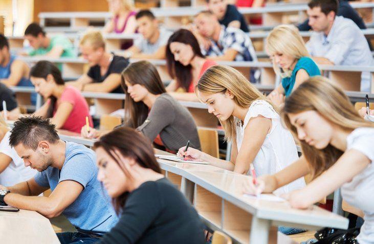 Ertelenen sınavlar ne zaman yapılacak ? Bakan Selçuk yanıtladı - Resim: 2