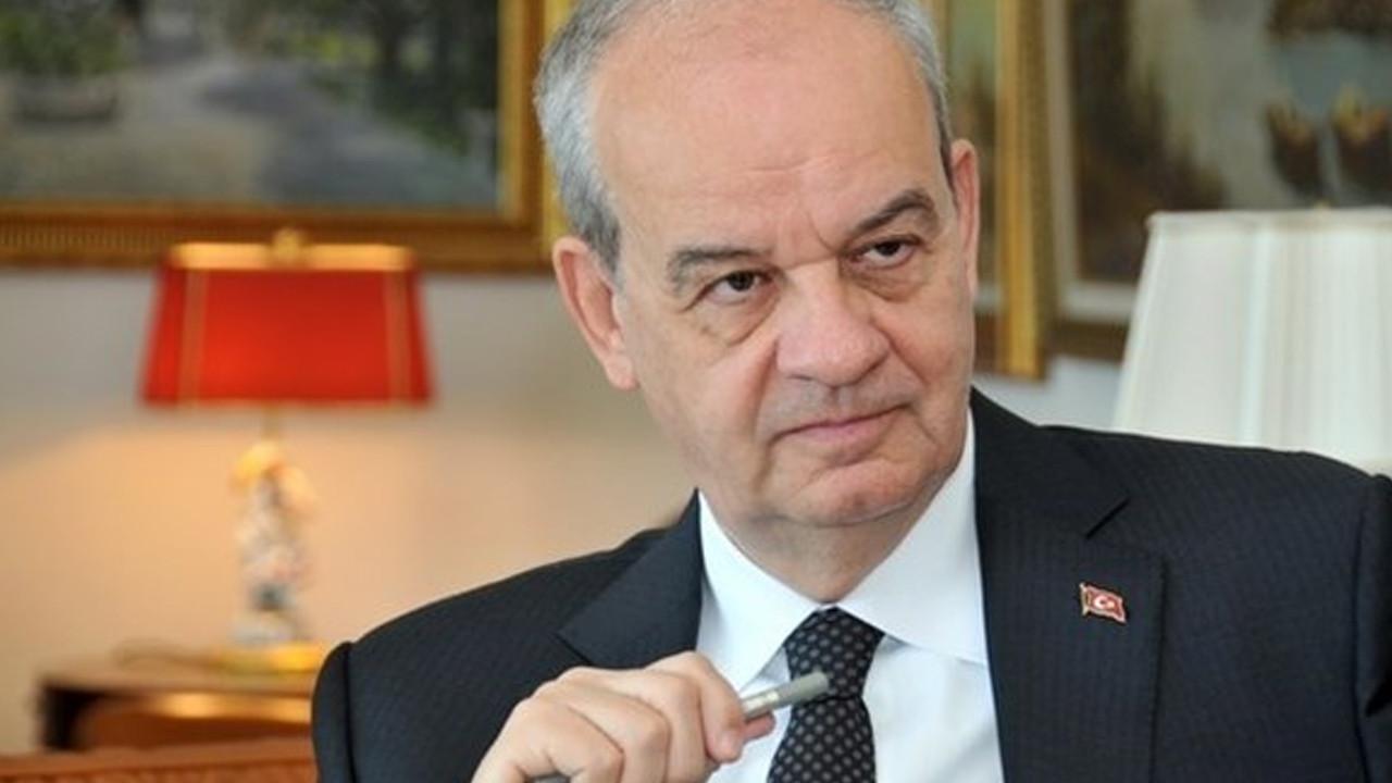 Eski Genelkurmay Başkanı İlker Başbuğ'a hapis şoku!