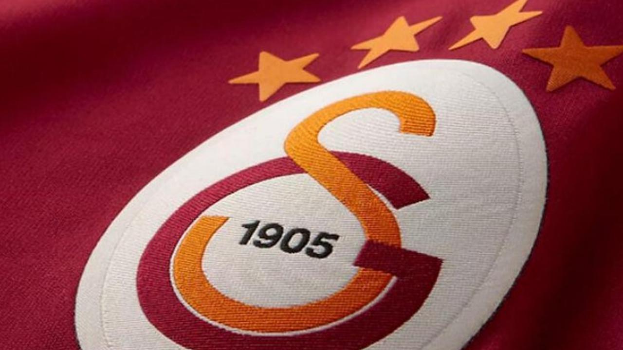 Galatasaray'da başkanlık seçimi iptal edildi