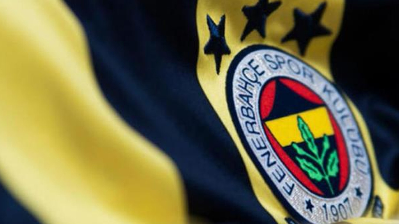 Fenerbahçe'nin maçına hakem Ali Koç atandı, ortalık karıştı
