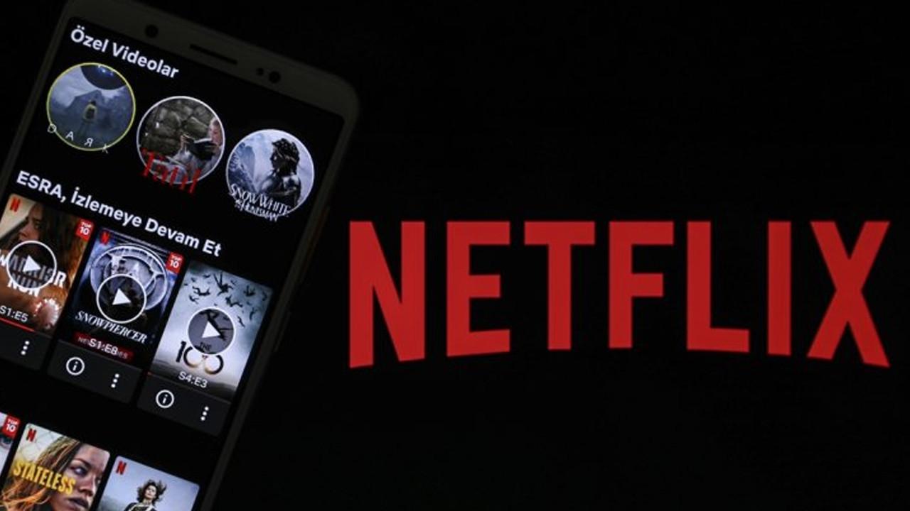 Netflix yaz döneminde çıkacak yapımları duyurdu