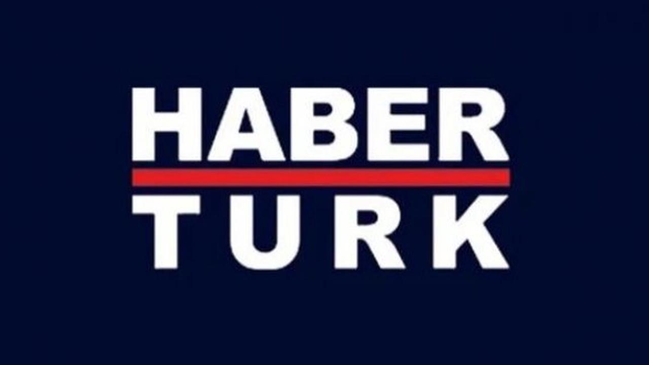 MHP ile yaşanan gerginlik sonrası Habertürk'te, peş peşe ayrılıkla