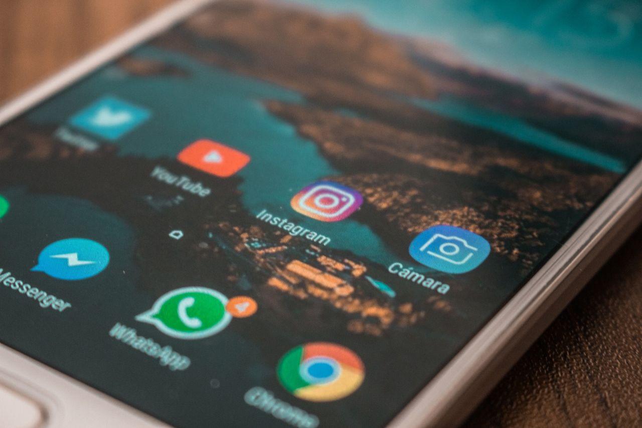WhatsApp'ın verdiği süre doldu... Hesaplar silinecek mi ? - Resim: 4