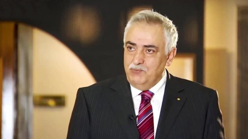 Canlı yayında ''Ateşi Anadolu'ya saldık'' demişti... Haklı çıktı! - Resim: 1