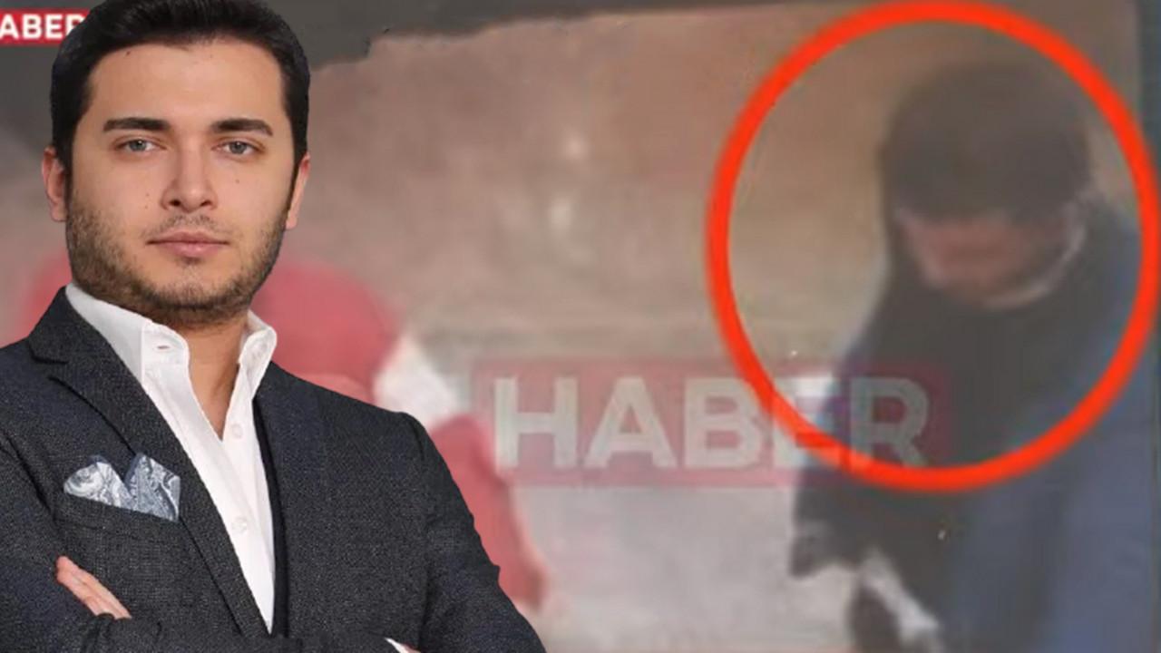Thodex'in firari patronunun görüntüleri ortaya çıktı