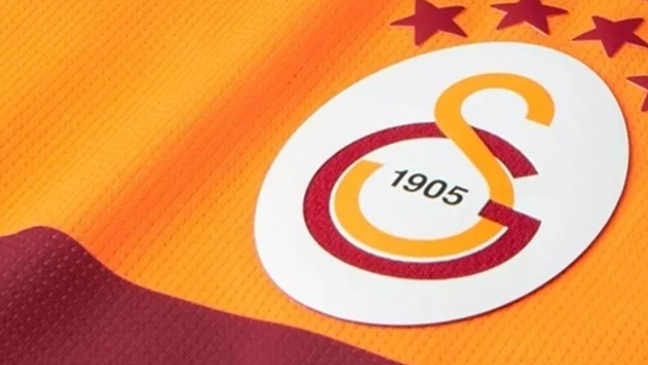 Abdurrahim Albayrak Galatasaray'ın yeni seçim tarihini açıkladı