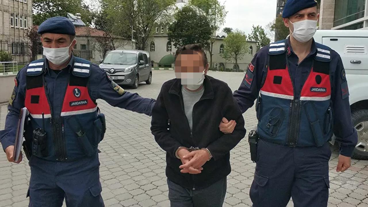 Hasta kadına tecavüz eden hasta bakıcının cezası belli oldu!