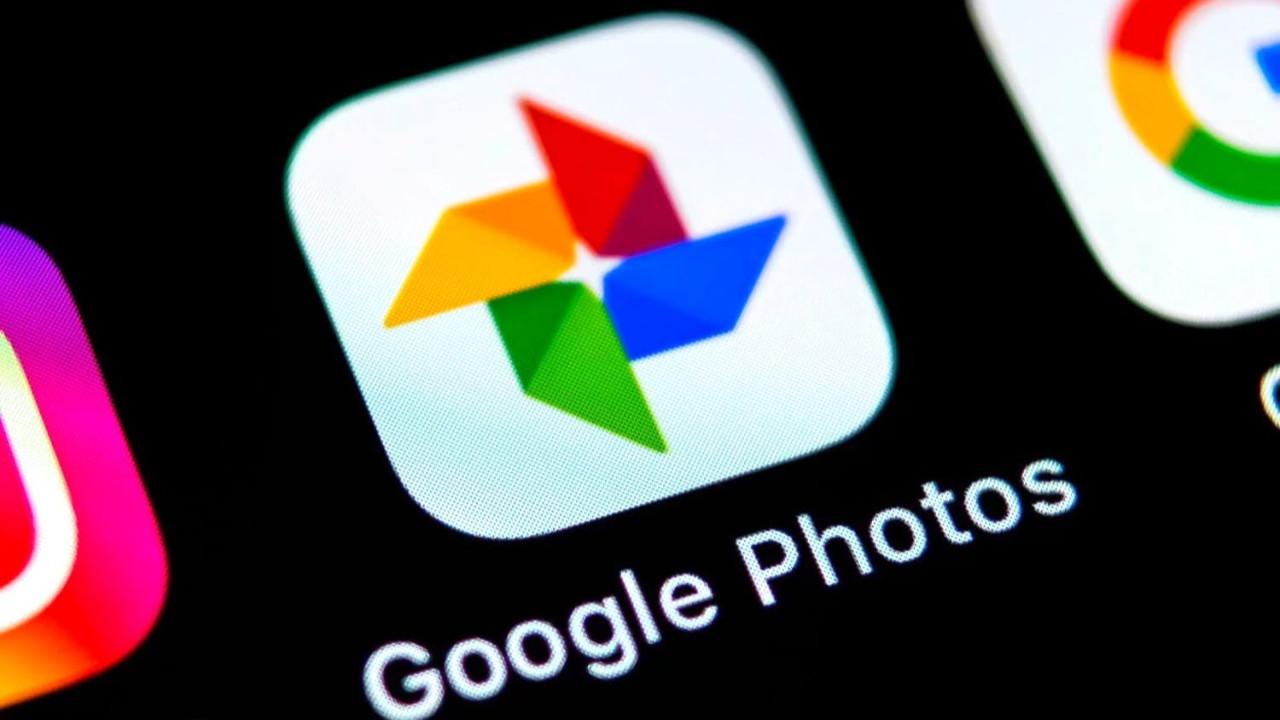 Google'dan radikal karar! O servis ücretli olacak