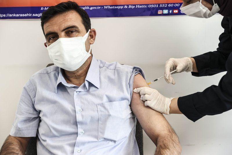 Koronavirüs aşısında 2 dozu almayanlar için uzmanlardan kritik uyarı - Resim: 2