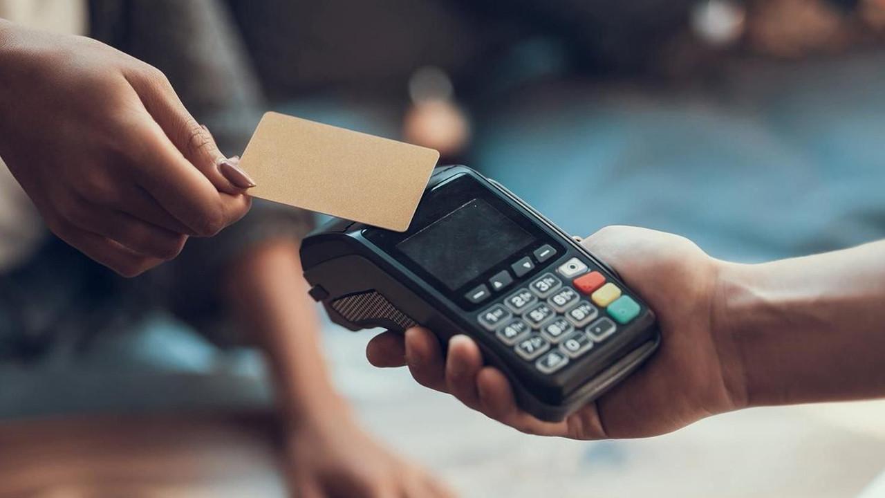 Kredi kartı kullananlar dikkat! Temassız ödemede limit değişti