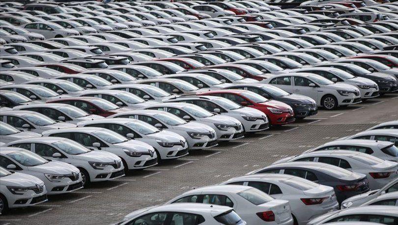 İkinci el otomobilde fiyatlar düşecek diye bekleyenlere kötü haber! - Resim: 1