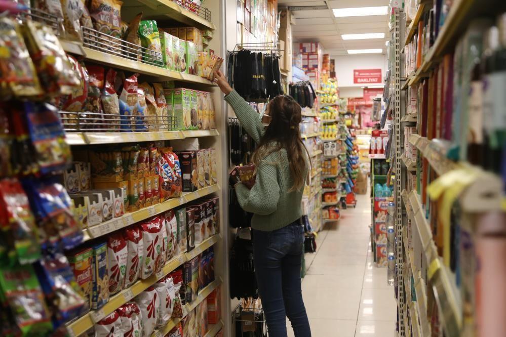 Marketlerde yeni dönem! Bu ürünlerin satışı yasaklandı - Resim: 2