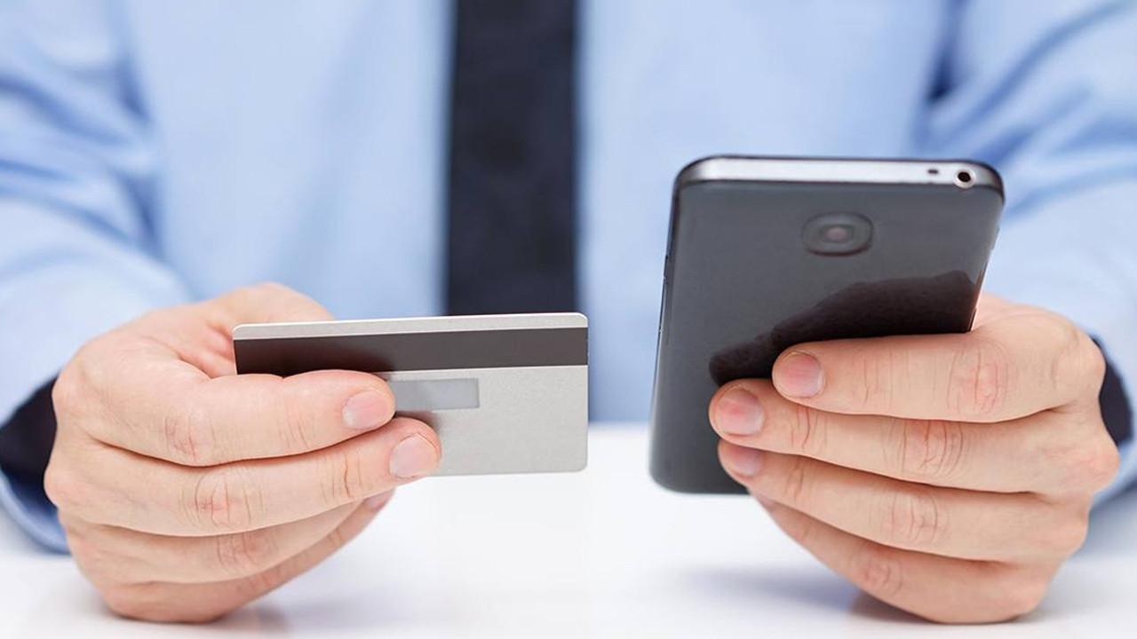 Kredi kartı sahipleri dikkat! Yargıtay'dan flaş ''komisyon'' kararı