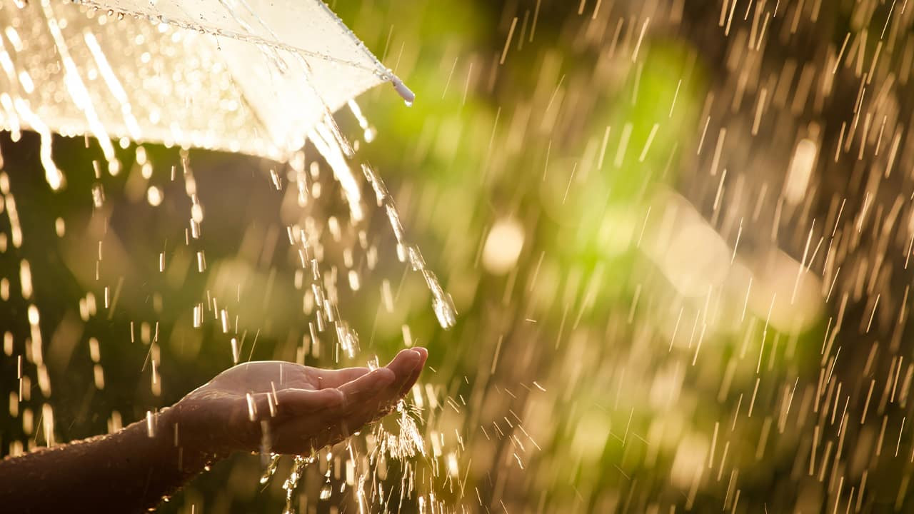 Yağışlı hava geri dönüyor! İşte 5 günlük hava durumu