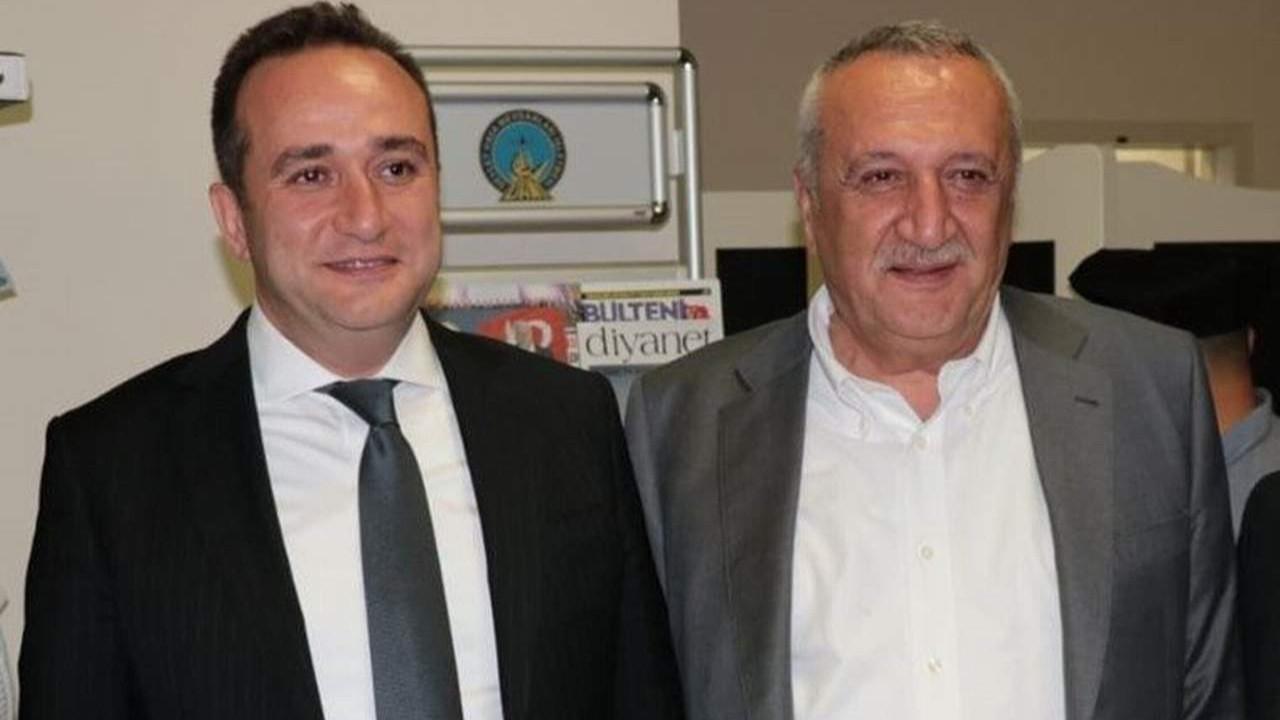 Sedat Peker'in iddialarına AK Partili Ağar'dan açıklama