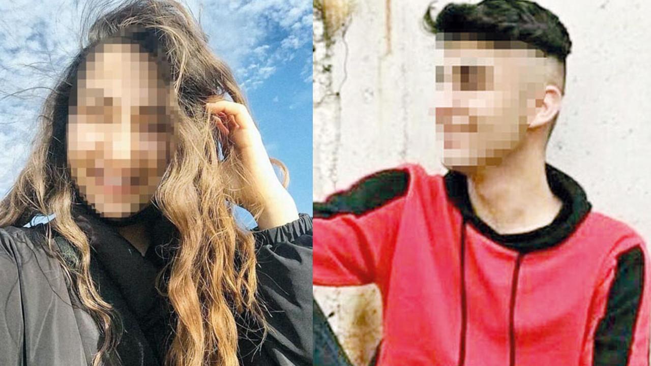 4 yıldır genç kızın kabusu oldu! ''Ne olur beni kurtarın''