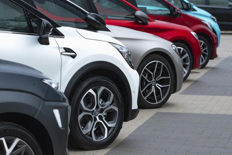 En ucuzu 147 bin lira! İşte Mayıs ayı sıfır otomobil fiyatları! - Resim: 1