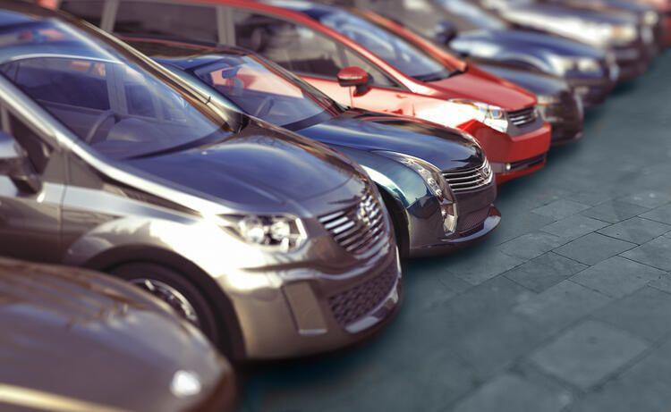 En ucuzu 147 bin lira! İşte Mayıs ayı sıfır otomobil fiyatları! - Resim: 2