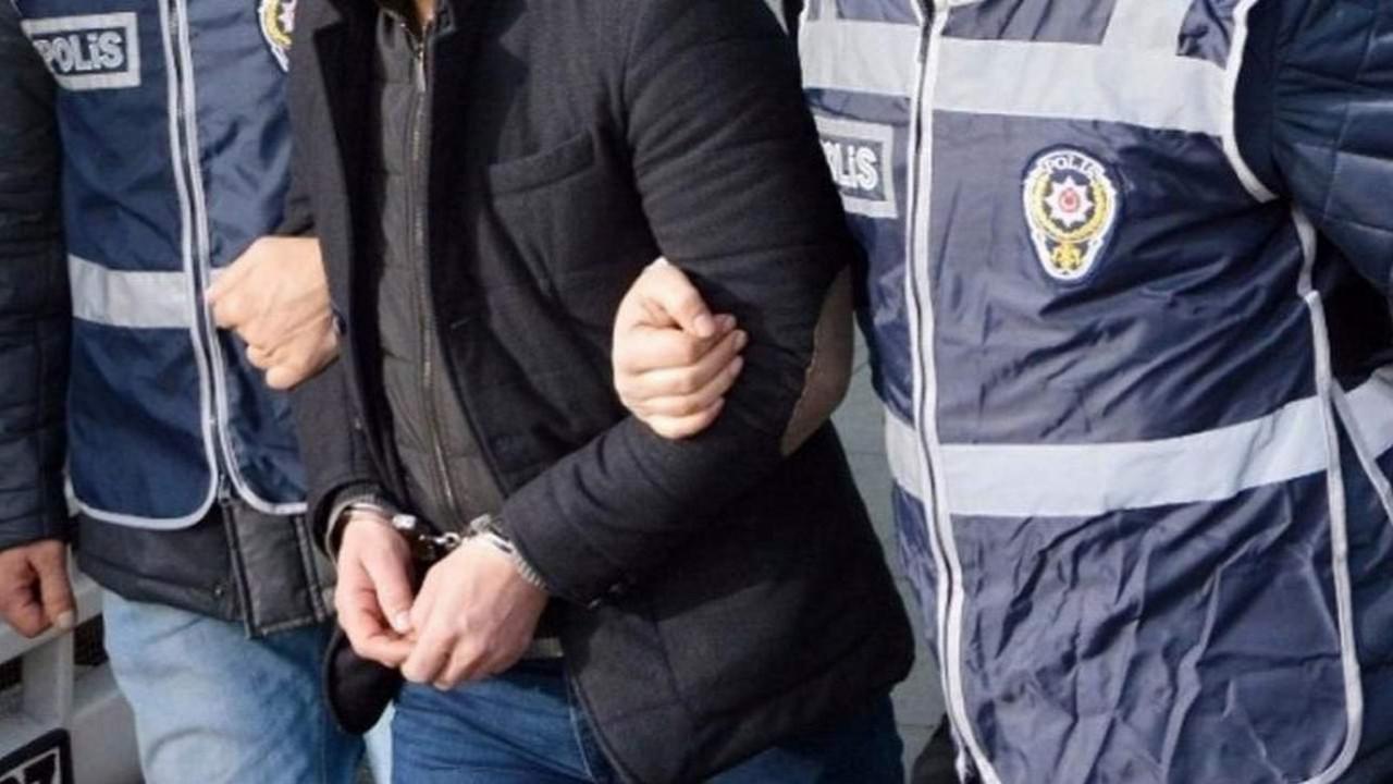 DEAŞ'ın 3 kilit ismi daha yakalandı