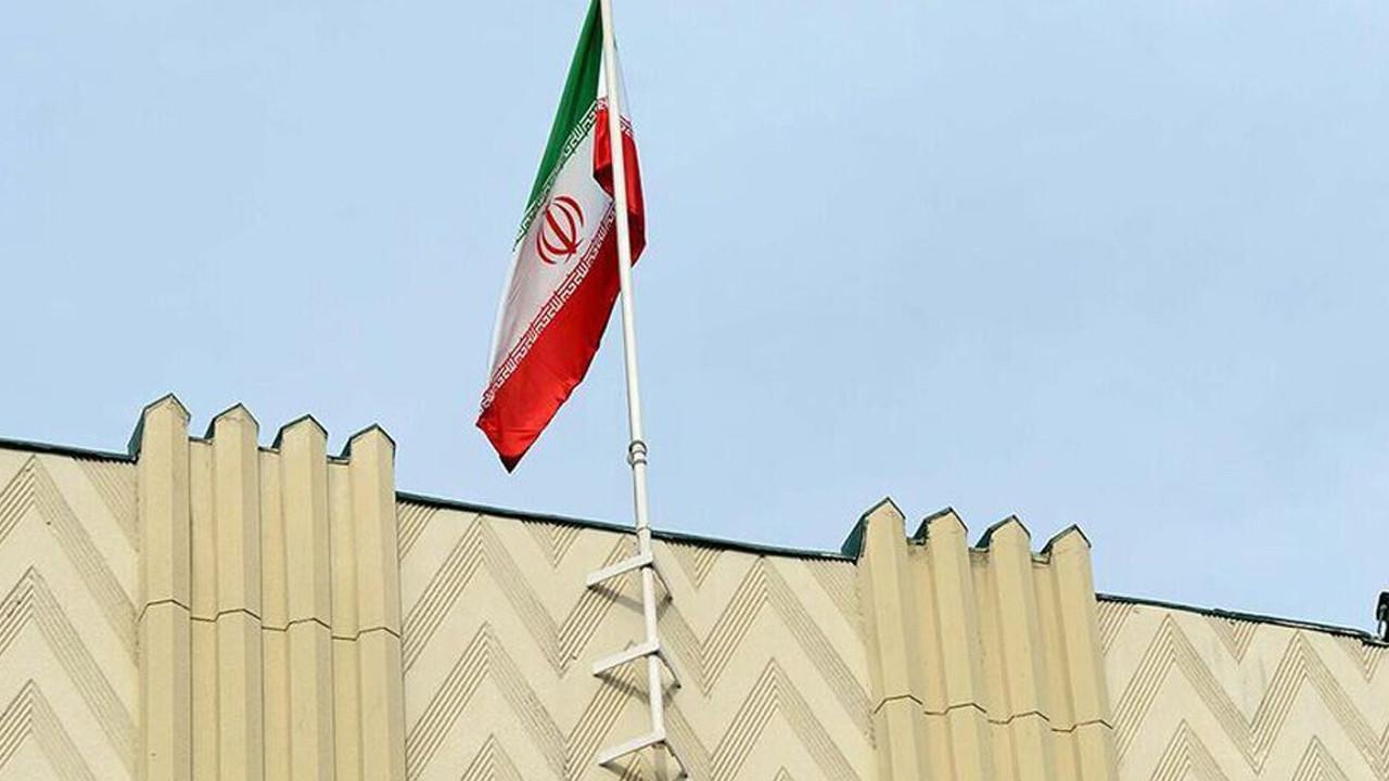 İran nükleer görüşmelerde resti çekti!