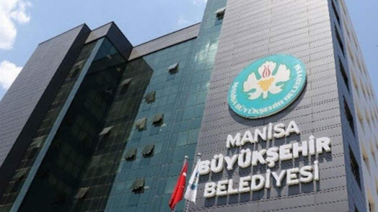 MHP'li belediyede milyon TL'lik yolsuzluk iddiası
