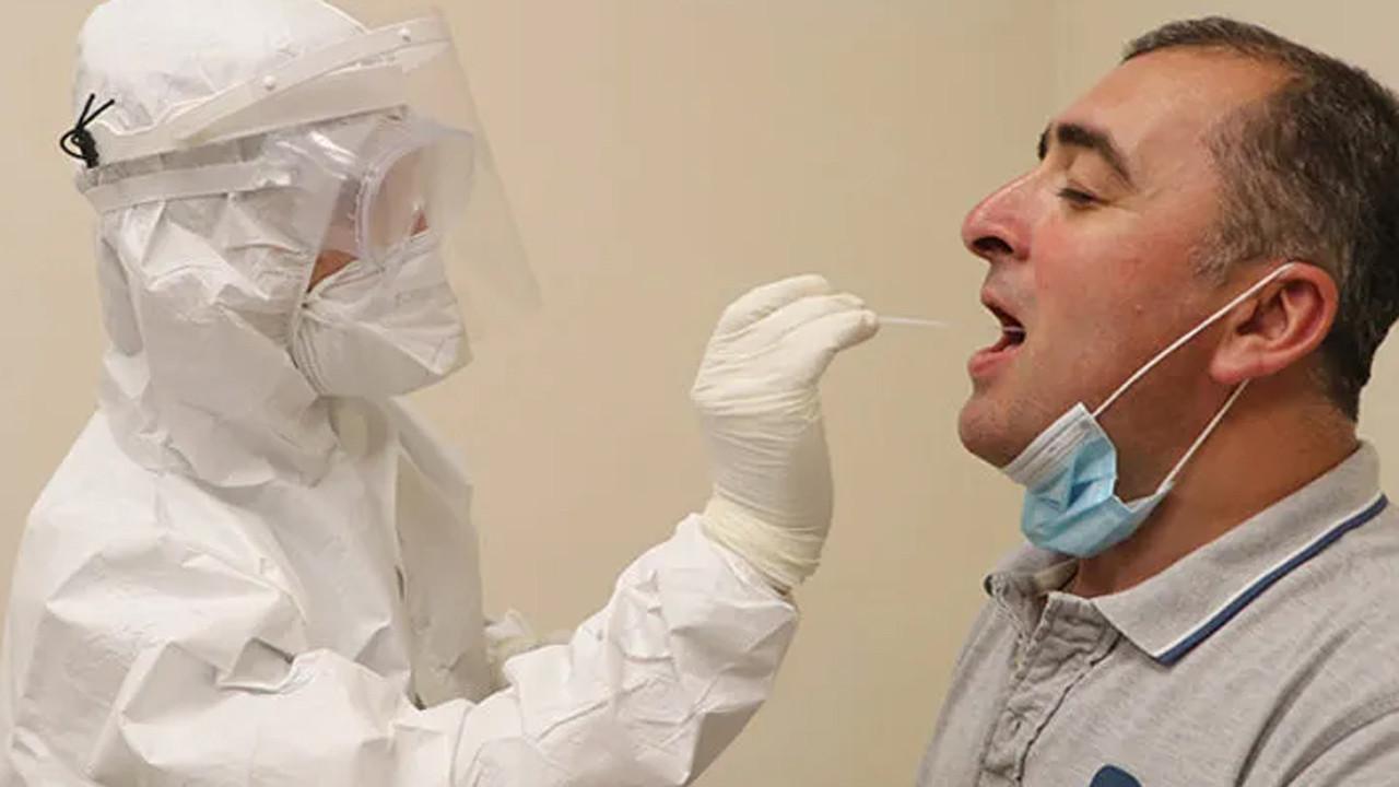 Uzman isim açıkladı! Koronavirüs temaslıları ne zaman korona testi yaptırmalı?