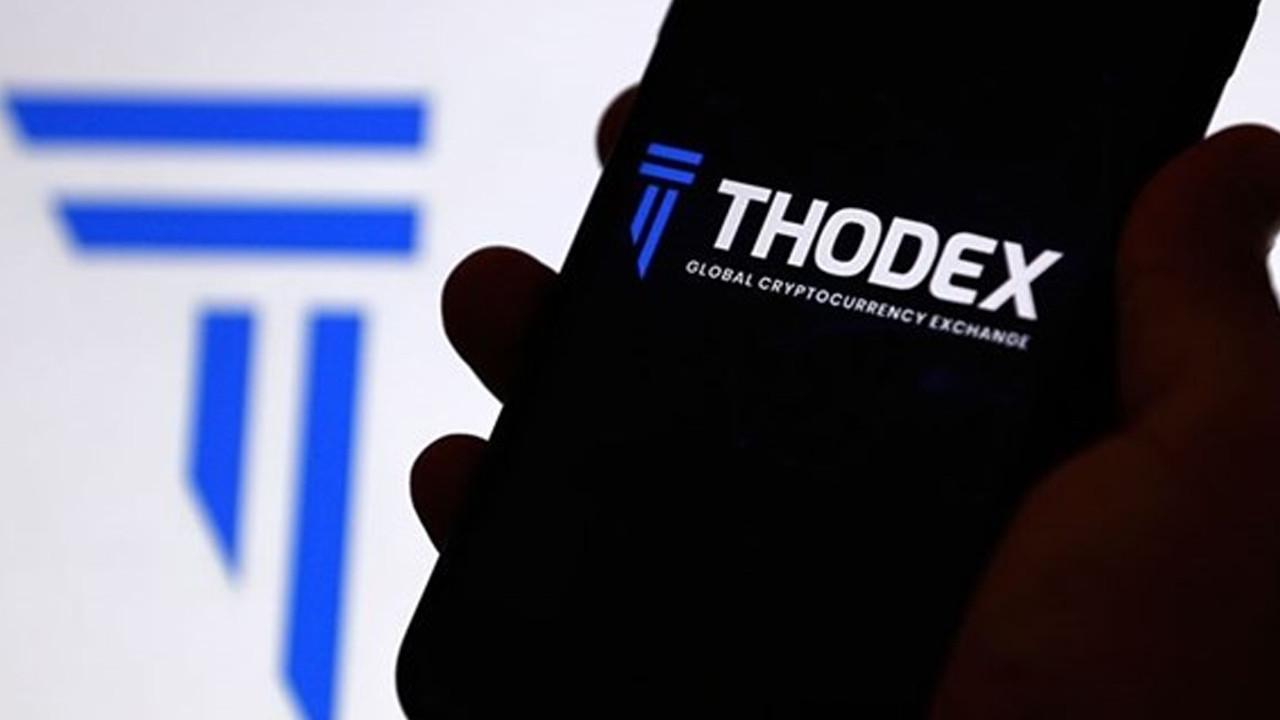 Thodex dolandırıcılığında bir ilk! Açılan dava kabul edildi
