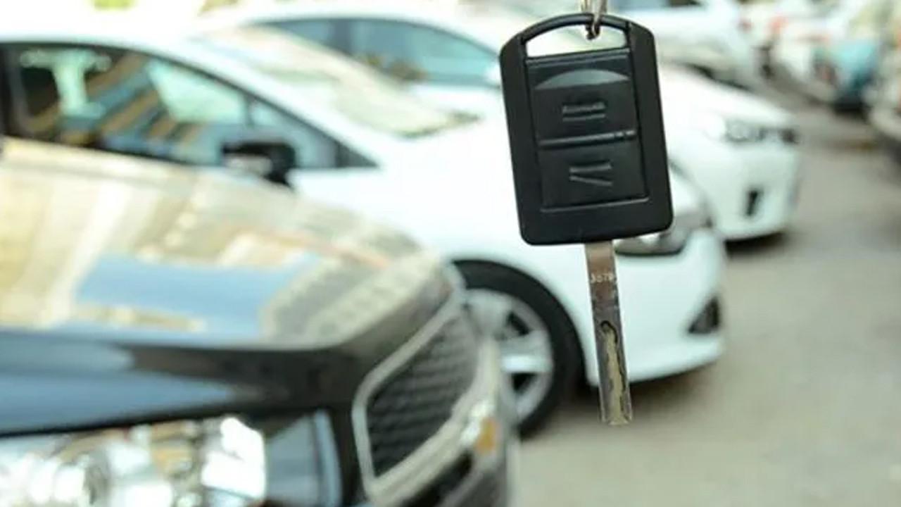 2. el otomobil alacaklar dikkat! Fiyatlar artacak mı?