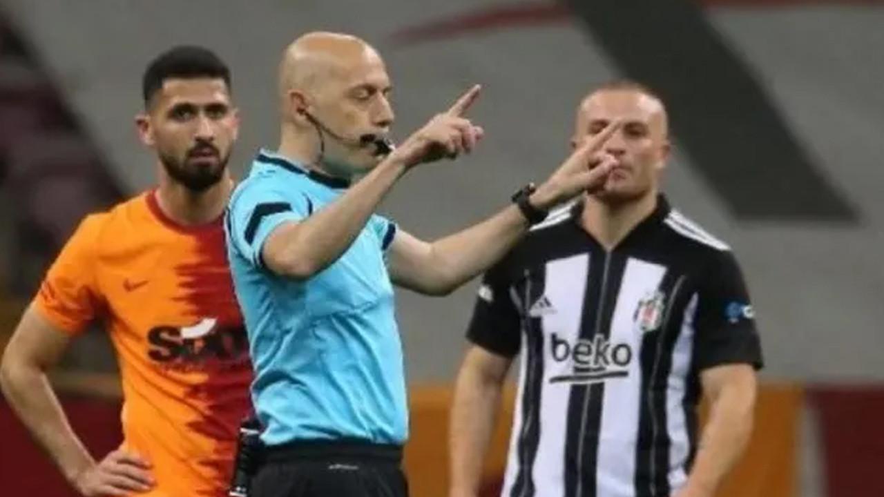 Süper Lig'de zirve alev alev! İkili averajda üstünlük kimde?