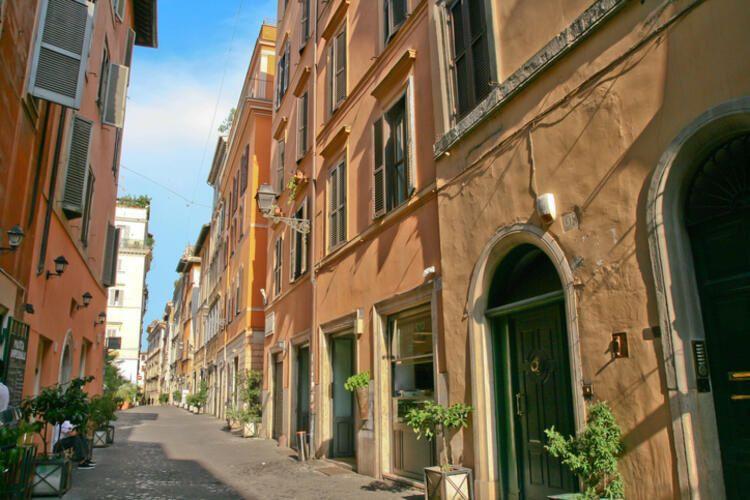 1 euroya ev satmışlardı... Şimdi de taşınana kira ödeyecekler - Resim: 3