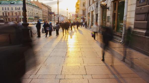 Avrupa'nın en kalabalık şehri İstanbul oldu - Resim: 3