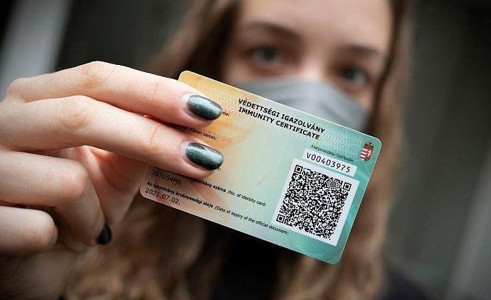 Hayat Eve Sığar uygulaması üzerinden koronavirüs aşı kartı nasıl alınır ? - Resim: 2