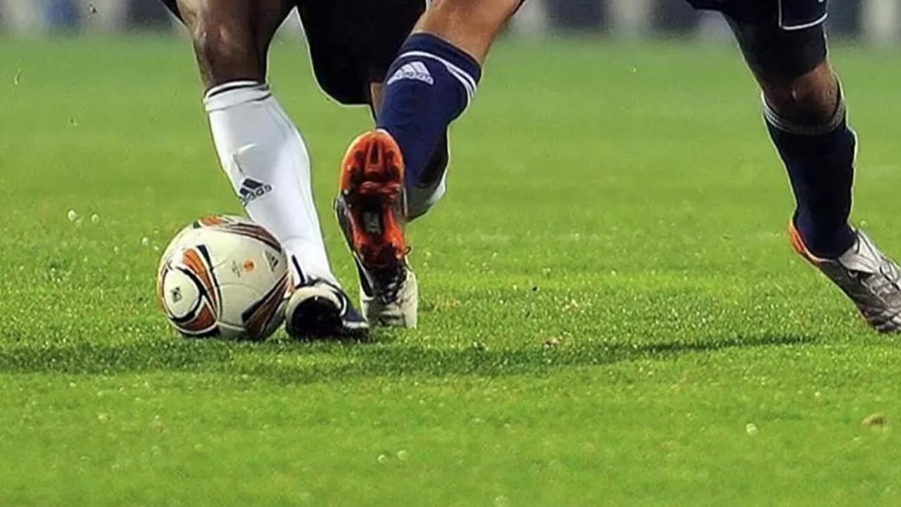 Denizlispor'un ardından Süper Lig'e veda eden iki takım belli oldu