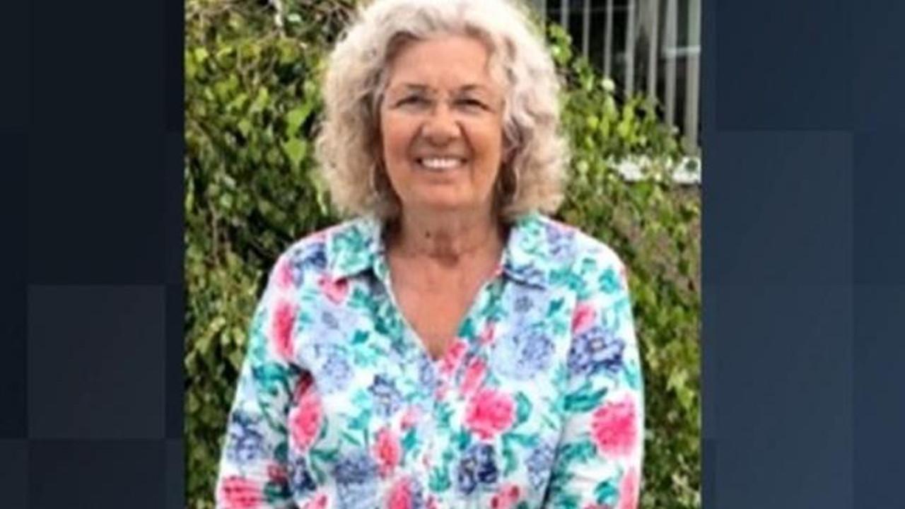 Hastane görevlisi tarafından tecavüze uğrayan yaşlı kadın kan kaybından öldü