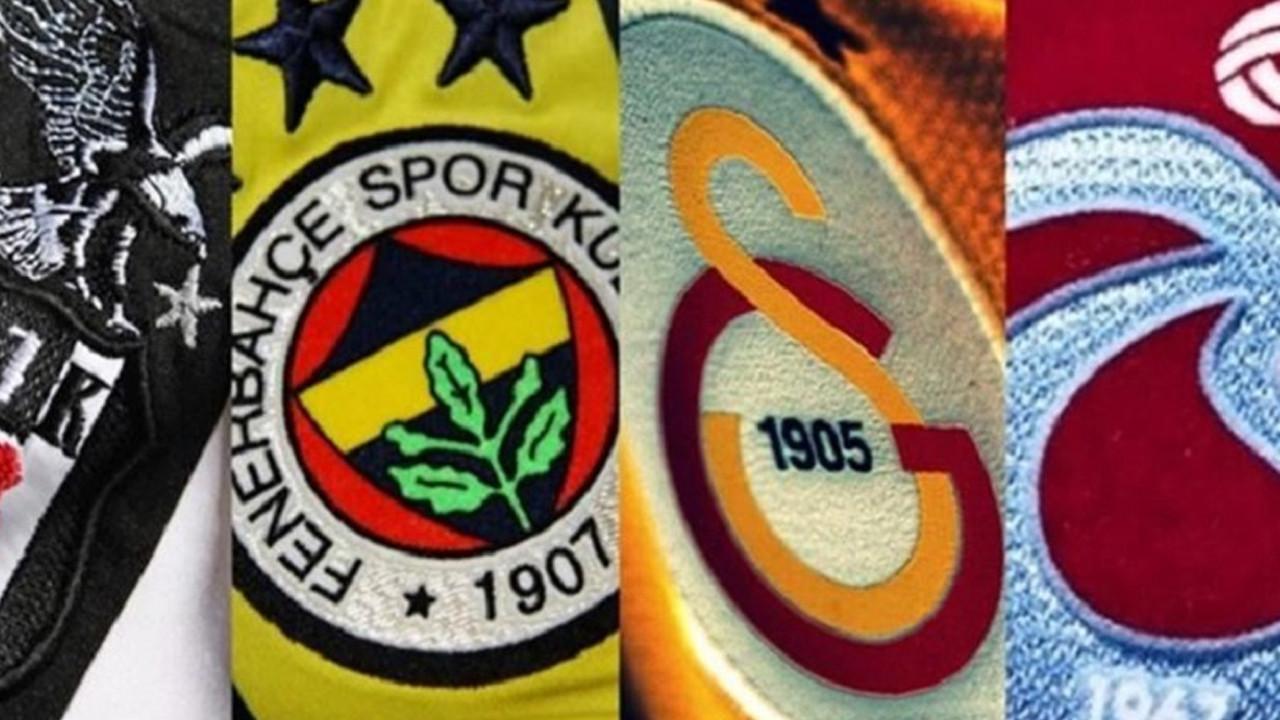 Süper Lig'de fırtına öncesi sessizlik: Şampiyon bu akşam belli olabilir