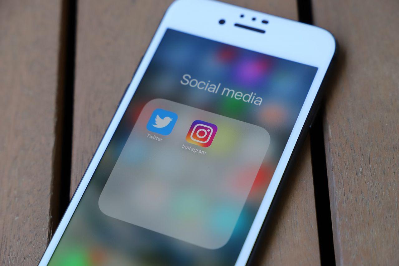 Tam 40 başsavcılıktan Facebook'a Instagram uyarısı - Resim: 1