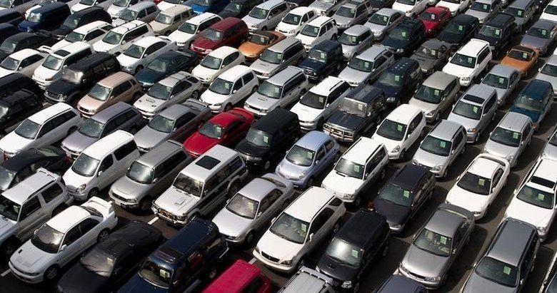 Otomobil markalarının Mayıs 2021 kampanyaları açıklandı - Resim: 1
