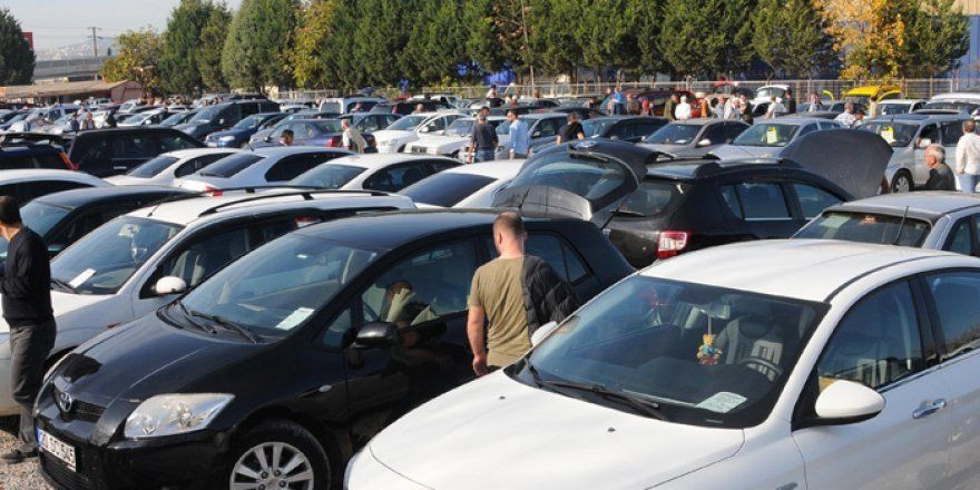 Otomobil markalarının Mayıs 2021 kampanyaları açıklandı - Resim: 4