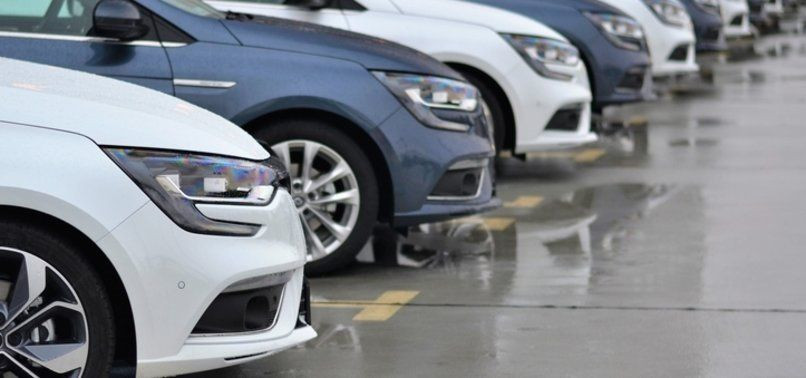 Otomobil markalarının Mayıs 2021 kampanyaları açıklandı - Resim: 2